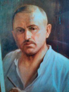 nikola kostov andonov
